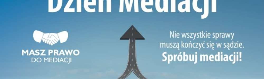 Międzynarodowy Dzień Mediacji konsultacje w Eranova