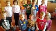Uśmiechnięta Szkoła Podstawowa nr 3 w Gołdapi
