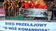Mistrzostwa Polski w Crossie. Świetne wyniki naszych funkcjonariuszy