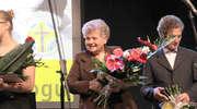 Nagroda Tuus dla Teresy Król. Zdjęcia z gali z okazji Dni Papieskich