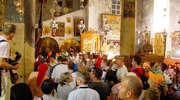 Betlejem: tu narodziło się chrześcijaństwo