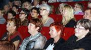 Regionalny Kongres Kobiet w Elblągu. ZOBACZ ZDJĘCIA