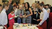 Warsztat Terapii Zajęciowej świętuje 20-lecie