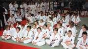 W turnieju karate w Giżycku walczyło 168 zawodników