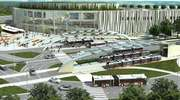 Ta inwestycja będzie prawdziwą wizytówką Olsztyna i regionu