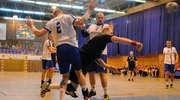 Meble Wójcik grają w Pucharze Polski. Szansę dostaną rezerwowi