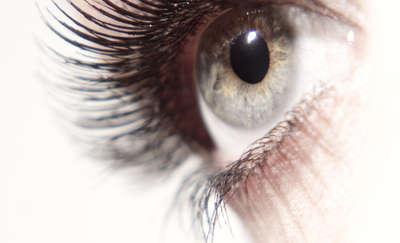 Doskonała oprawa oczu