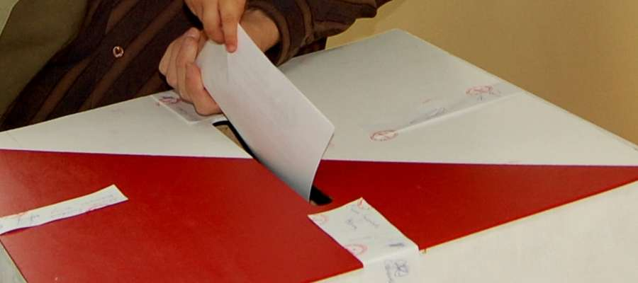 Referendum w Wilczętach zbliża się wielkimi krokami. Mieszkańcy 9 października zadecydują o losie gminy