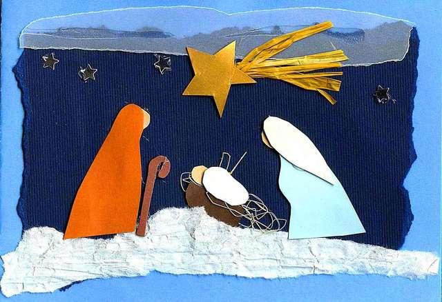 Rusza konkurs na kartkę świąteczną wojewody - full image