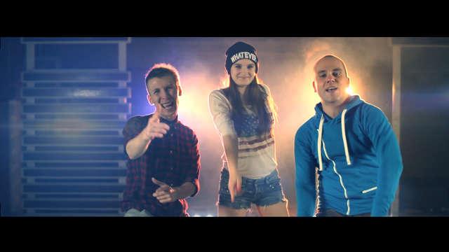 Zespół disco polo z Olsztyna nagrał kolejny klip - full image