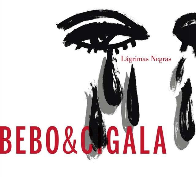 Bezprecedensowa fuzja kubańskiego jazzu i hiszpańskiego flamenco - full image
