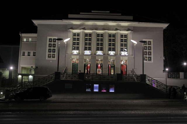 Będzie się działo! Premiery w Teatrze Jaracza - full image