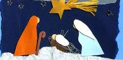 Rusza konkurs na kartkę świąteczną wojewody