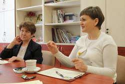 Tegoroczna, dziesiąta kampania poświęcona jest problemowi osierocenia dzieci i skutkom jakie to niesie — mówi Anna Podhorodecka z Elbląskiego Hospicjum im. Aleksandry Gabrysiak
