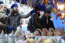 Świąteczne Spotkania Elblążan odbędą się w tym roku 14 i 15 grudnia