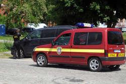 Straż Miejska w Elblągu działa od 1997 roku