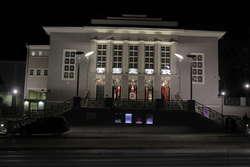 Już za tydzień XXIV Olsztyńskie Spotkania Teatralne