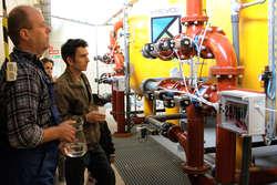 Obecnie mieszkańcy płacą 4,05 zł za każdy metr sześcienny pobranej wody
