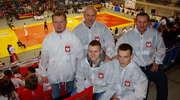 Karate: Zawodnicy ostrołęckiego klubu na Mistrzostwach Europy