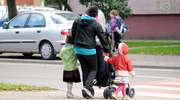 Darmowe przedszkola i imprezy dzięki karcie dużej rodziny