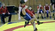 Reprezentanci Olimpii z medalami. Będzie o nich coraz głośniej