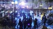 V Warmiński Jarmark Świąteczny w Olsztynie. Sprawdź program!
