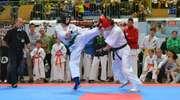 Oleccy karatecy wywalczyli worek medali