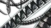Sport Film Festiwal - nowy festiwal filmowy na Warmii i Mazurach