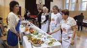 Gospodynie z Tolkmicka i okolic w konkursie kulinarnym