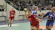 Mecze Startu Elbląg w II rundzie sezonie 2013/14