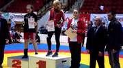 Zawodnicy Orła stanęli na podium