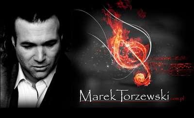 Marek Torzewski zaśpiewa w Elblągu
