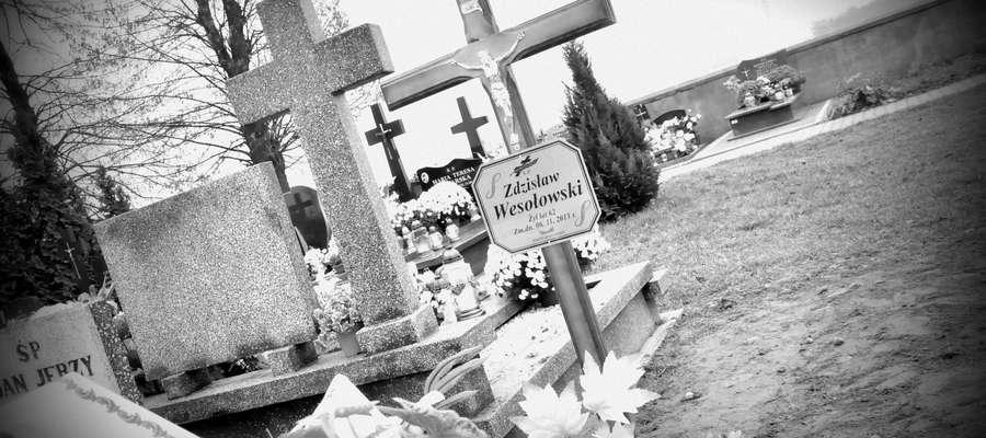 Zdzisław Wesołowski nie żyje. Czy sprawcy odpowiedzą za śmierć człowieka