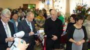 Szreńsk. 22 ekspozycje na bożonarodzeniowej wystawie. Sukces seniorów i uczniów
