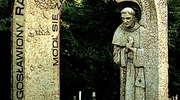 Błogosławiony Rafał Chyliński – patron adwentowego miłosierdzia