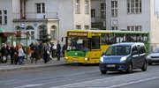 Serialu autobusowego końca nie widać