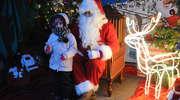 Świąteczne Spotkania Elblążan godzina po godzinie