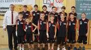 Wszystkie nasze drużyny zdobyły medale