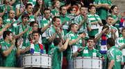 Indykpol AZS Olsztyn – Transfer Bydgoszcz 3:0