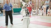 Za rok rodzina karate przyjedzie do Iławy
