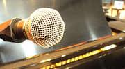 Śpiewajcie Panu pieśń nową