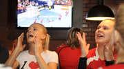 Kibicowaliśmy im z całego serca. Polska nadal w grze o medal