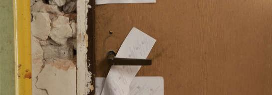 Mieszkanie na Czerniakowskiej, w którym zamordowano mężczyznę zostało zaplombowane przez policję