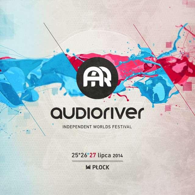 Festiwal Audioriver dłuższy o jeden dzień - full image