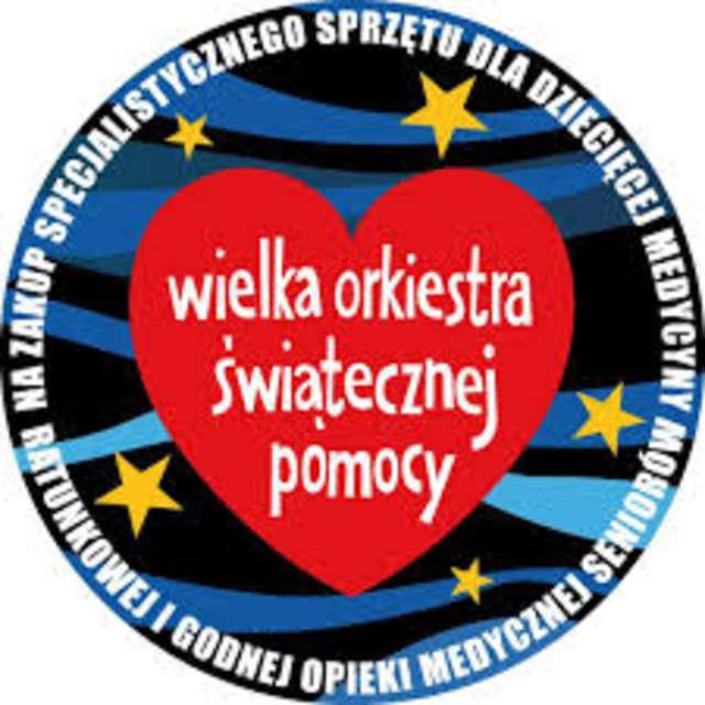 Zespół Bethel zagra w Ostrowi na finał WOŚP - full image