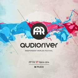 Festiwal Audioriver dłuższy o jeden dzień
