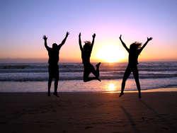 Warsztaty 12 kroków to połączenie psychoterapii i rozwoju duchowego.
