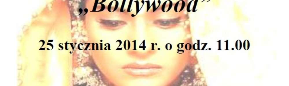 X Mistrzostwa Makijażu Bollywood