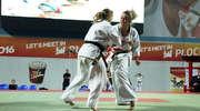 Maria Jasko wywalczyła III miejsce na Mistrzostwach Polski Open