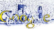 Uczeń z Kętrzyna może wygrać konkurs Google